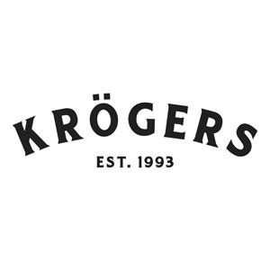 Krögers