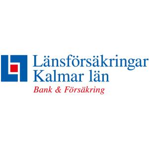 Läsnförsäkringar Kalmar län