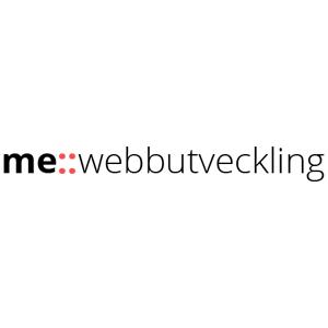ME Webbutveckling